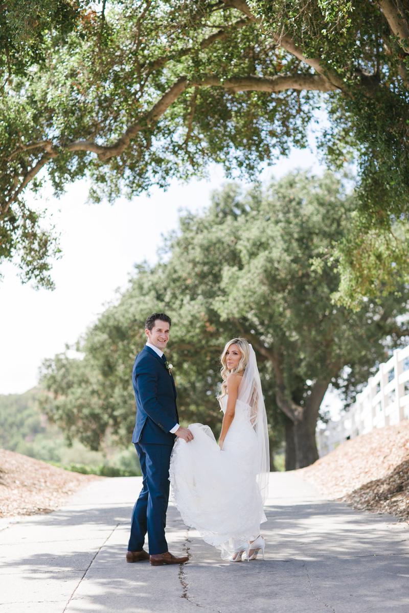 mibelleinc.com | Saddlerock Ranch Weddings | Mi Belle Photography | Malibu Wedding Photographers | Destination Photographer _ (45).jpg