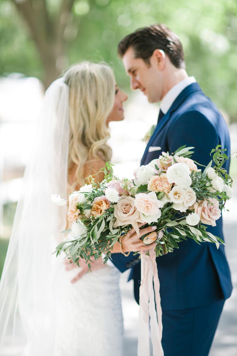 mibelleinc.com | Saddlerock Ranch Weddings | Mi Belle Photography | Malibu Wedding Photographers | Destination Photographer _ (48).jpg