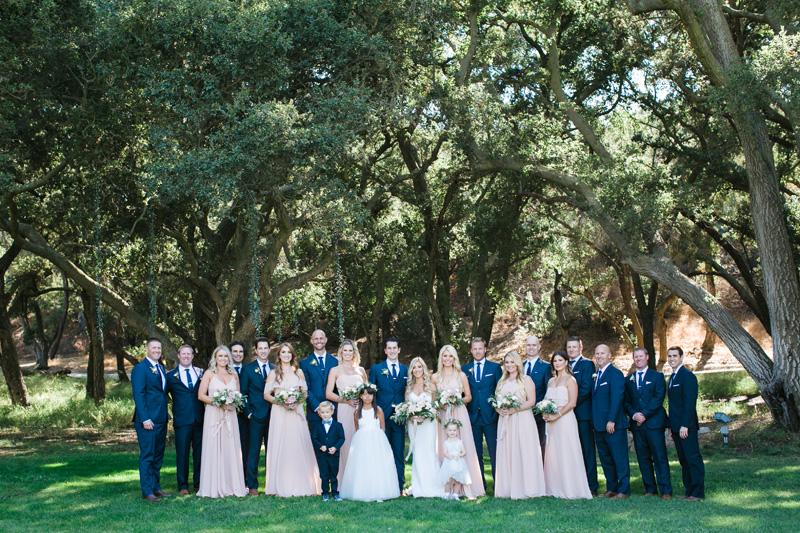mibelleinc.com | Saddlerock Ranch Weddings | Mi Belle Photography | Malibu Wedding Photographers | Destination Photographer _ (51).jpg