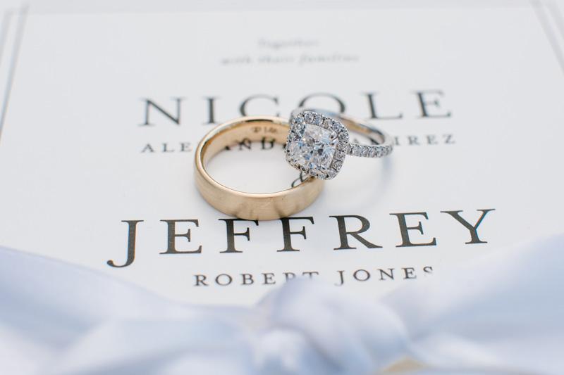 mibelleinc.com | Saddlerock Ranch Weddings | Mi Belle Photography | Malibu Wedding Photographers | Destination Photographer _ (56).jpg