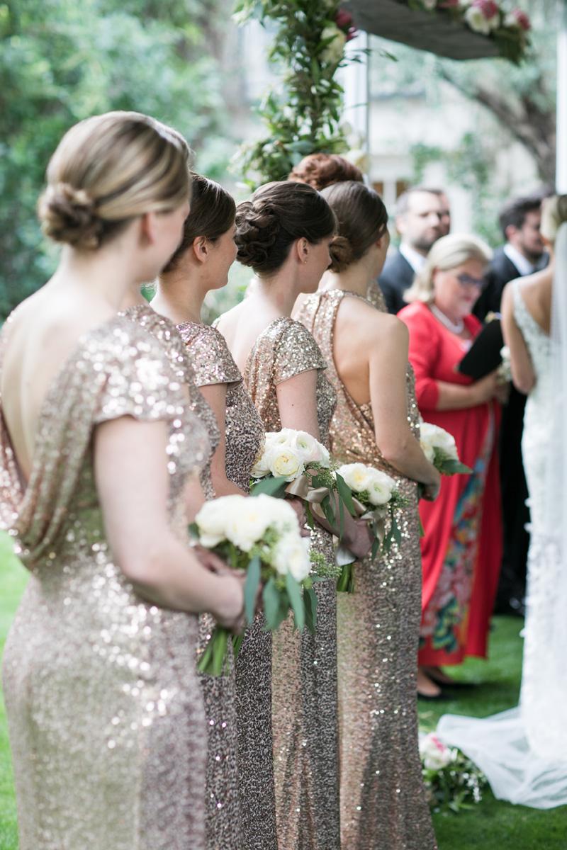 mibelleinc.com | Saddlerock Ranch Weddings | Mi Belle Photography | Malibu Wedding Photographers | Destination Photographer _ (55).jpg