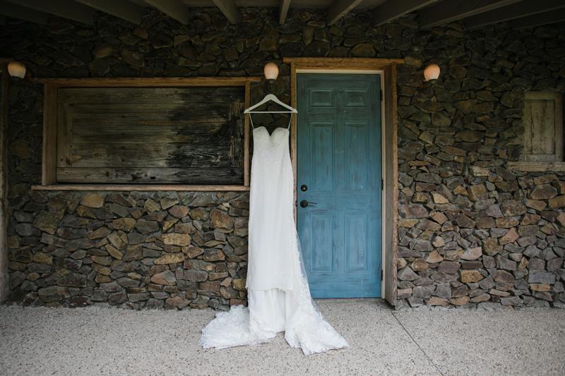 mibelleinc.com | Saddlerock Ranch Weddings | Mi Belle Photography | Malibu Wedding Photographers | Destination Photographer _.jpg