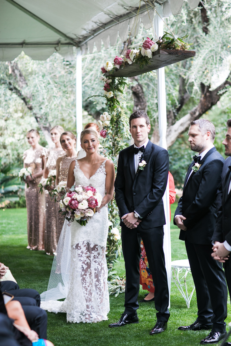 mibelleinc.com | Saddlerock Ranch Weddings | Mi Belle Photography | Malibu Wedding Photographers | Destination Photographer _ (57).jpg