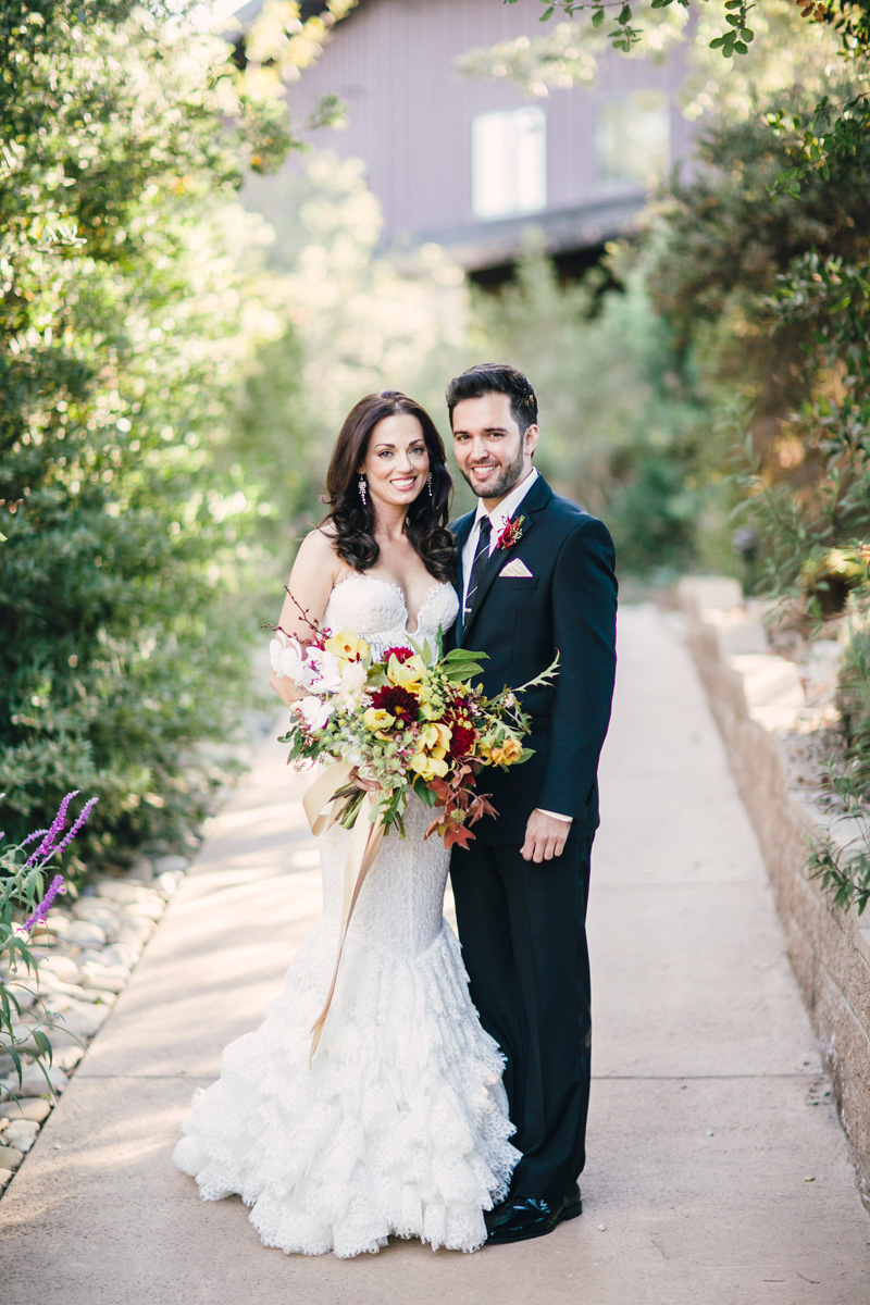 mibelleinc.com | Firestone Winery Weddings | Mi Belle Photography | Santa Ynez Wedding Photographers | Destination Photographer _ (4).jpg