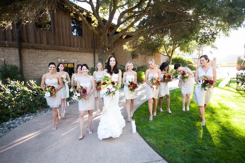 mibelleinc.com | Firestone Winery Weddings | Mi Belle Photography | Santa Ynez Wedding Photographers | Destination Photographer _ (8).jpg