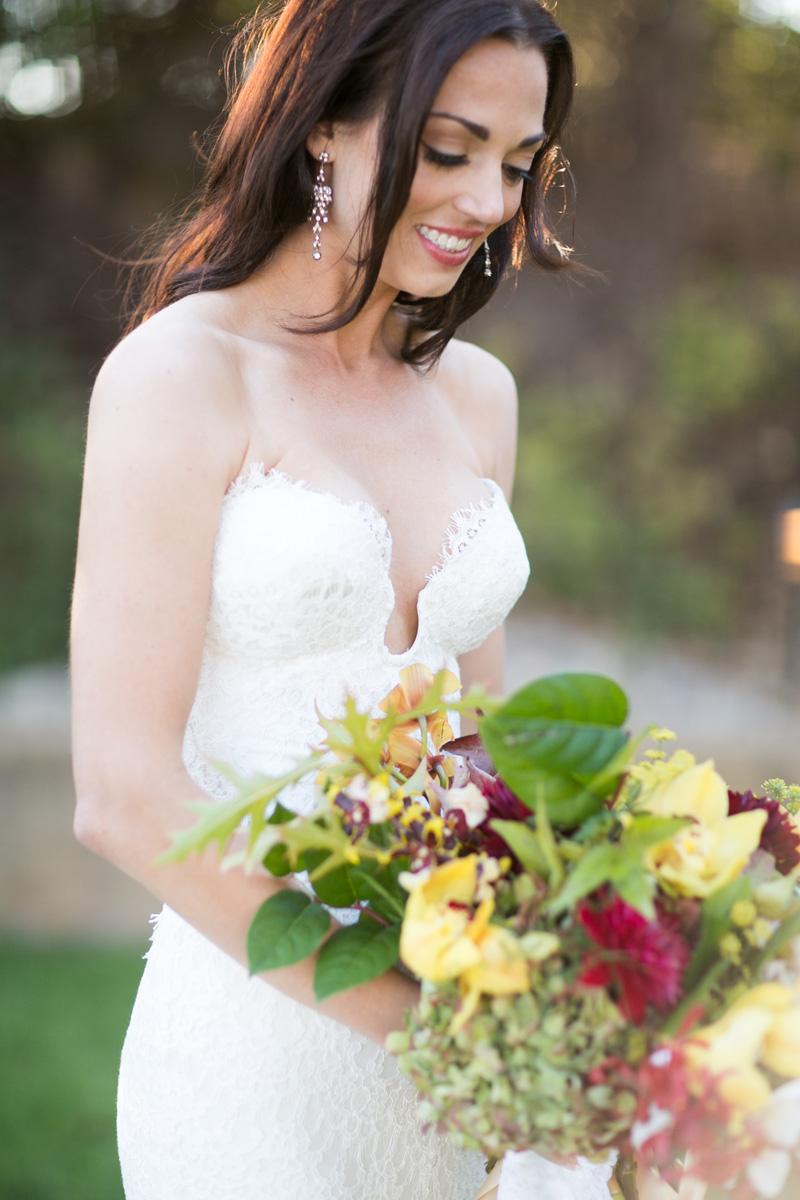 mibelleinc.com | Firestone Winery Weddings | Mi Belle Photography | Santa Ynez Wedding Photographers | Destination Photographer _ (9).jpg