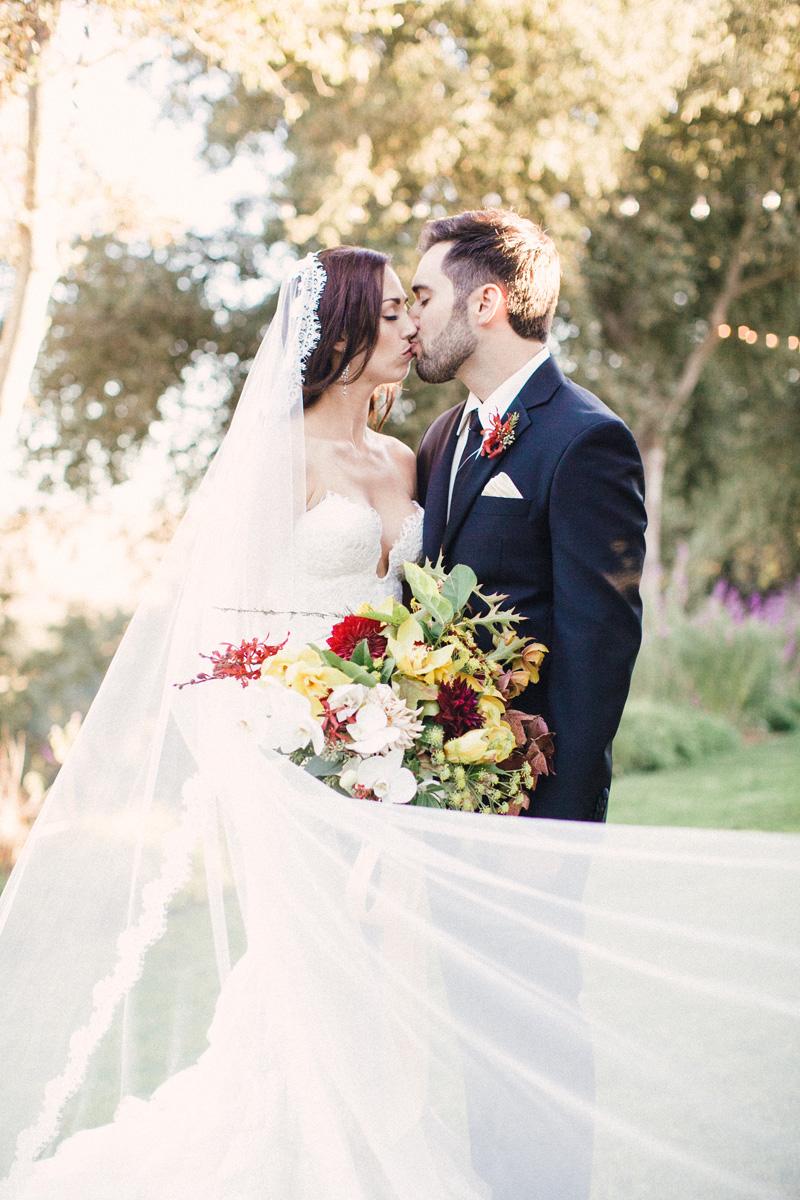 mibelleinc.com | Firestone Winery Weddings | Mi Belle Photography | Santa Ynez Wedding Photographers | Destination Photographer _ (13).jpg