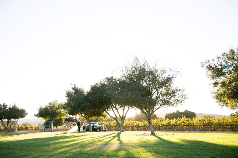 mibelleinc.com | Firestone Winery Weddings | Mi Belle Photography | Santa Ynez Wedding Photographers | Destination Photographer _ (20).jpg