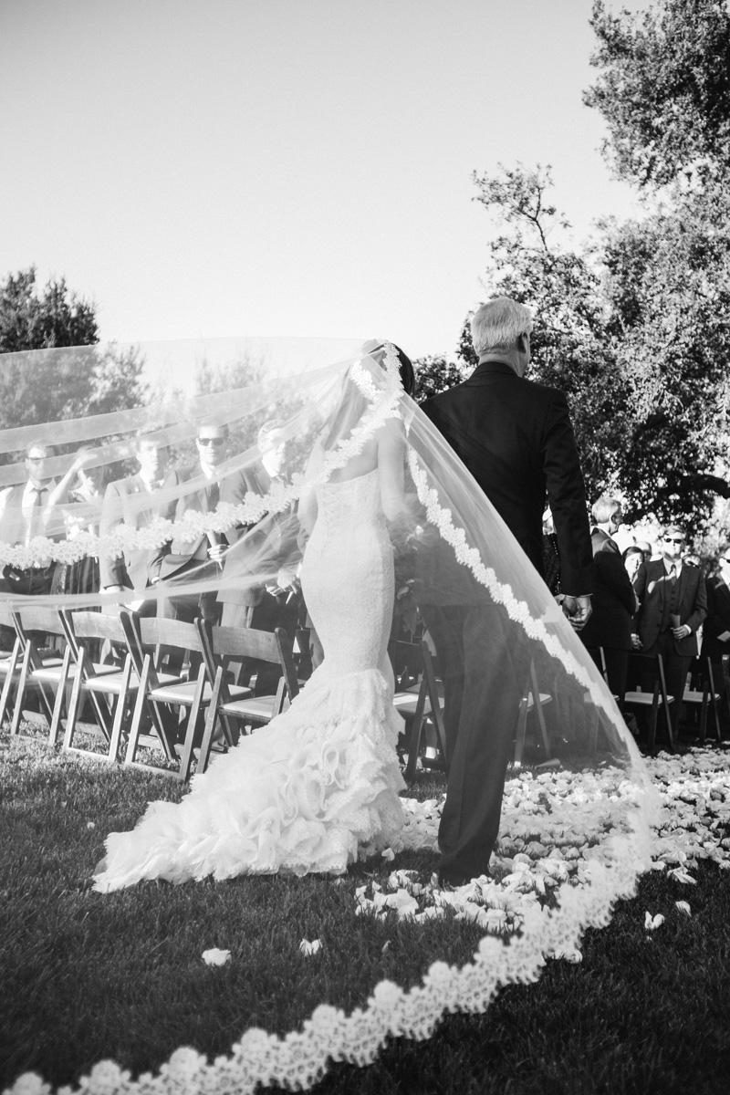mibelleinc.com | Firestone Winery Weddings | Mi Belle Photography | Santa Ynez Wedding Photographers | Destination Photographer _ (23).jpg