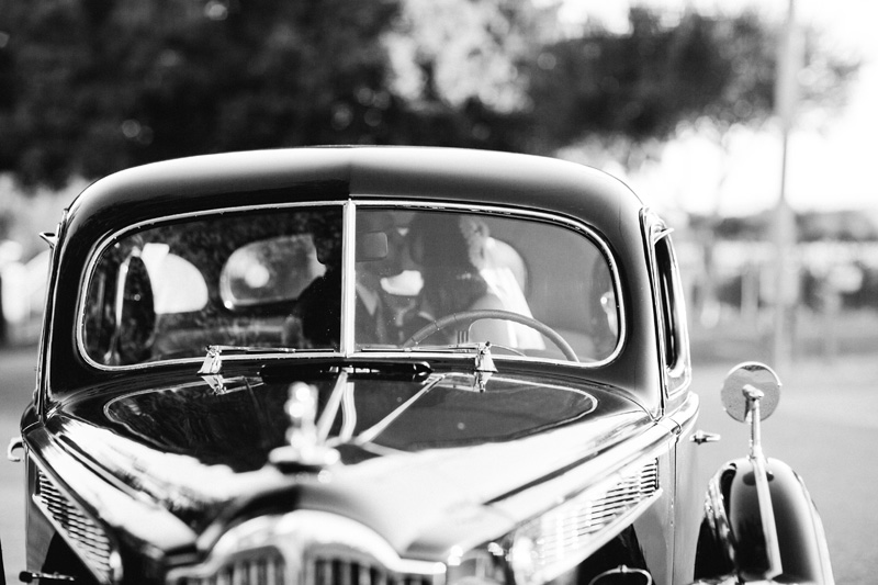 mibelleinc.com | Firestone Winery Weddings | Mi Belle Photography | Santa Ynez Wedding Photographers | Destination Photographer _ (27).jpg