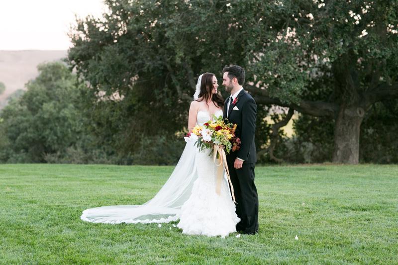 mibelleinc.com | Firestone Winery Weddings | Mi Belle Photography | Santa Ynez Wedding Photographers | Destination Photographer _ (30).jpg