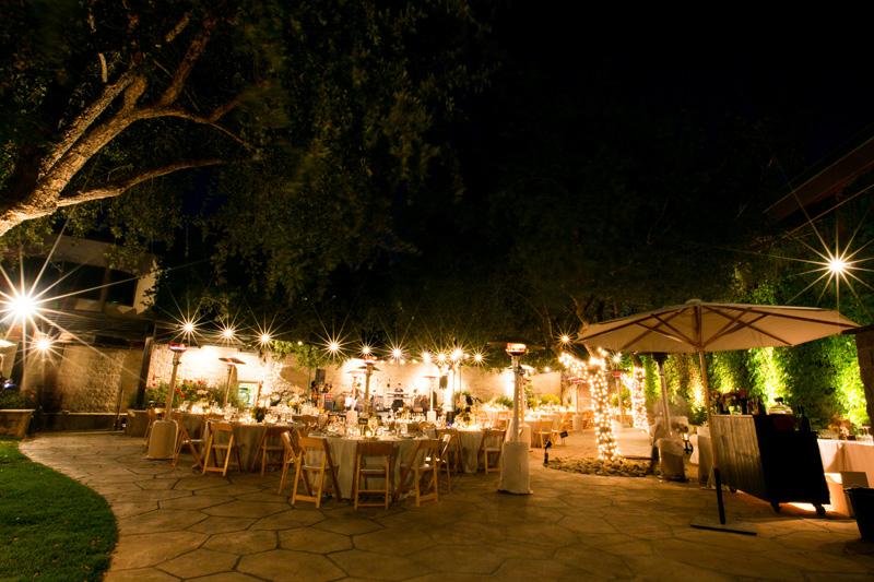 mibelleinc.com | Firestone Winery Weddings | Mi Belle Photography | Santa Ynez Wedding Photographers | Destination Photographer _ (36).jpg
