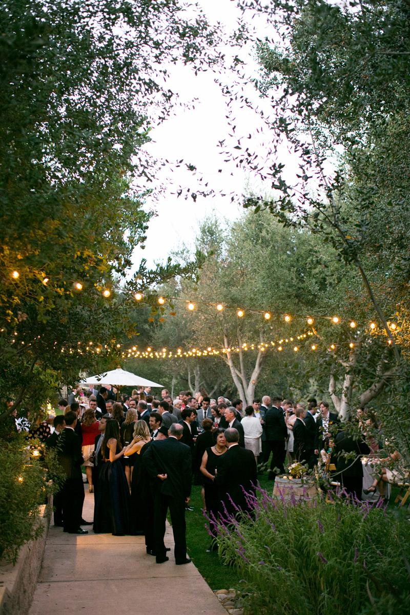 mibelleinc.com | Firestone Winery Weddings | Mi Belle Photography | Santa Ynez Wedding Photographers | Destination Photographer _ (34).jpg