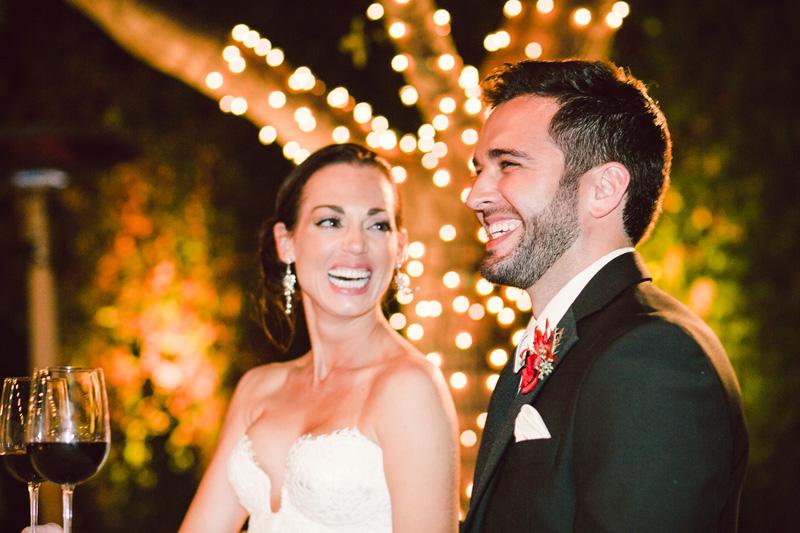 mibelleinc.com | Firestone Winery Weddings | Mi Belle Photography | Santa Ynez Wedding Photographers | Destination Photographer _ (37).jpg