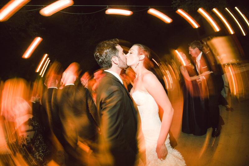 mibelleinc.com | Firestone Winery Weddings | Mi Belle Photography | Santa Ynez Wedding Photographers | Destination Photographer _ (40).jpg