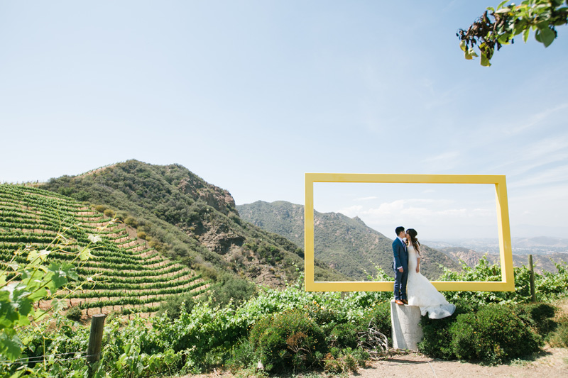 mibelleinc.com | Saddlerock Ranch Weddings | Mi Belle Photography | Malibu Wedding Photographers | Destination Photographer _ (8).jpg
