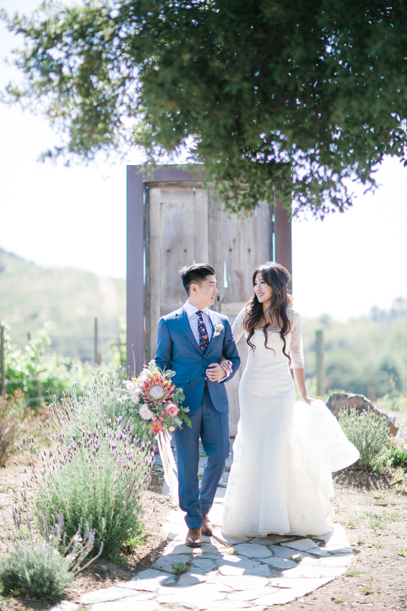 mibelleinc.com | Saddlerock Ranch Weddings | Mi Belle Photography | Malibu Wedding Photographers | Destination Photographer _ (12).jpg