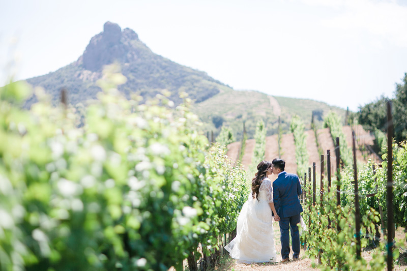 mibelleinc.com | Saddlerock Ranch Weddings | Mi Belle Photography | Malibu Wedding Photographers | Destination Photographer _.jpg