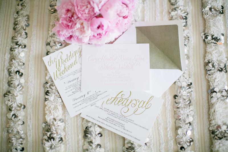 mibelleinc.com   The Parker Hotel Weddings   Mi Belle Photography   Palm Springs Wedding Photographers   Destination Photographer _ (1).jpg
