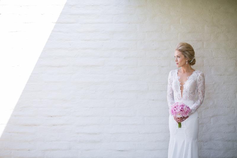 mibelleinc.com | The Parker Hotel Weddings | Mi Belle Photography | Palm Springs Wedding Photographers | Destination Photographer _ (6).jpg
