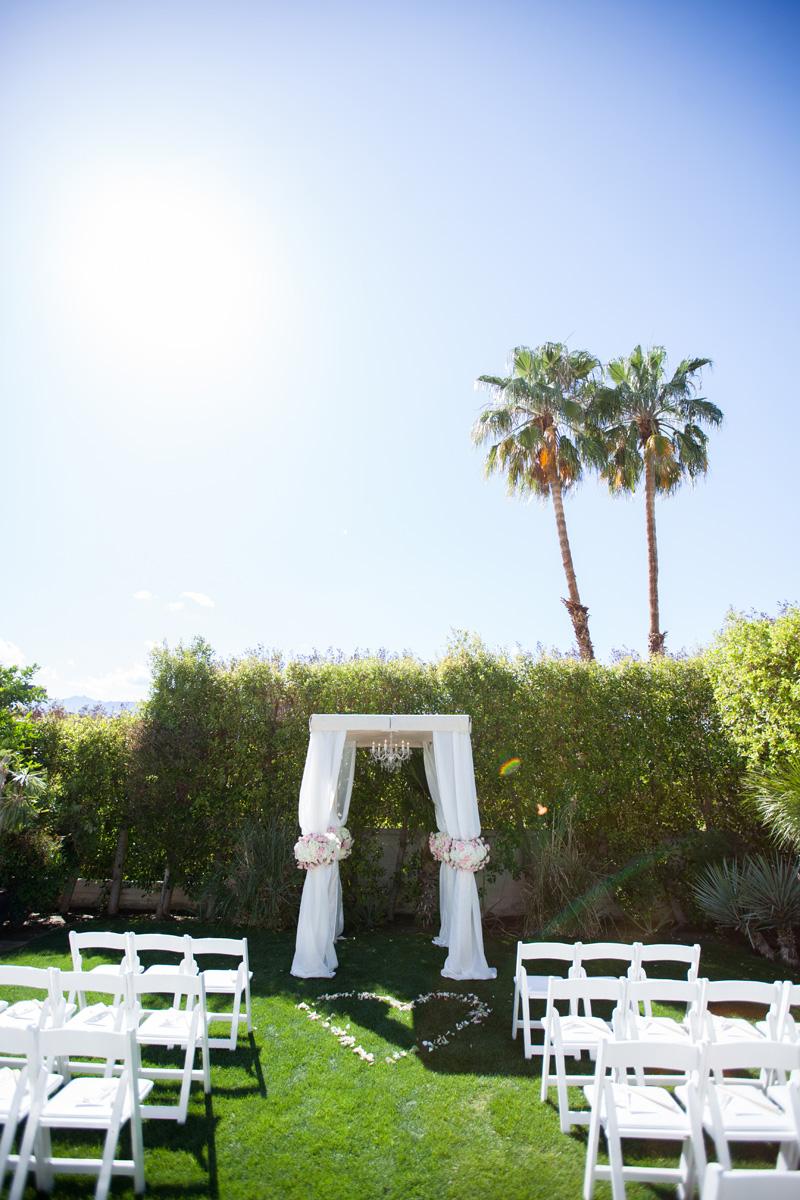 mibelleinc.com | The Parker Hotel Weddings | Mi Belle Photography | Palm Springs Wedding Photographers | Destination Photographer _ (8).jpg