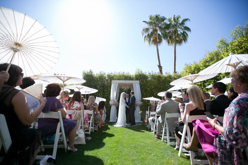 mibelleinc.com   The Parker Hotel Weddings   Mi Belle Photography   Palm Springs Wedding Photographers   Destination Photographer _ (9).jpg