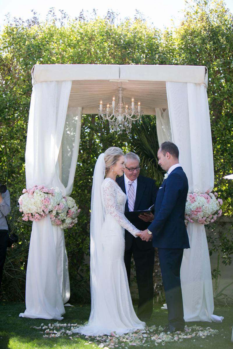 mibelleinc.com | The Parker Hotel Weddings | Mi Belle Photography | Palm Springs Wedding Photographers | Destination Photographer _ (10).jpg