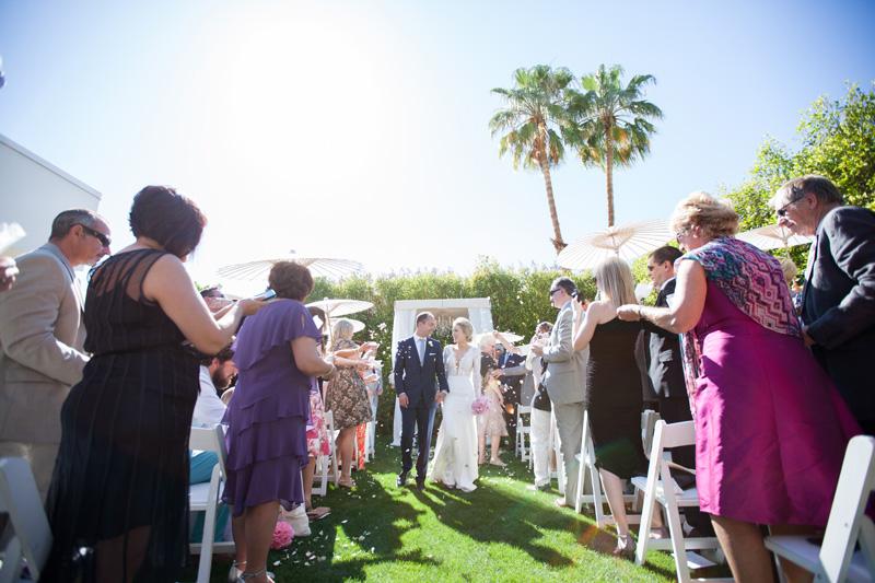 mibelleinc.com | The Parker Hotel Weddings | Mi Belle Photography | Palm Springs Wedding Photographers | Destination Photographer _ (13).jpg