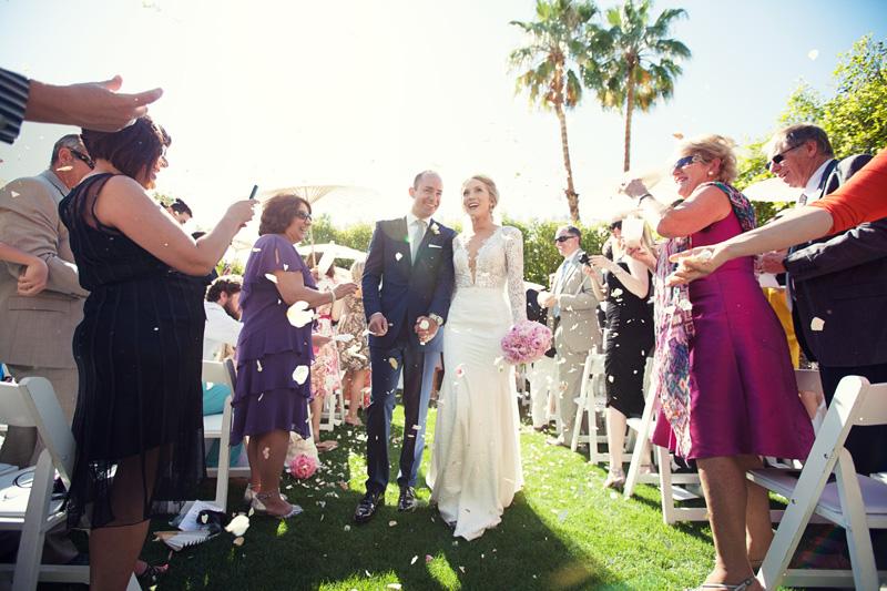 mibelleinc.com | The Parker Hotel Weddings | Mi Belle Photography | Palm Springs Wedding Photographers | Destination Photographer _ (14).jpg