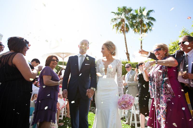 mibelleinc.com | The Parker Hotel Weddings | Mi Belle Photography | Palm Springs Wedding Photographers | Destination Photographer _ (15).jpg