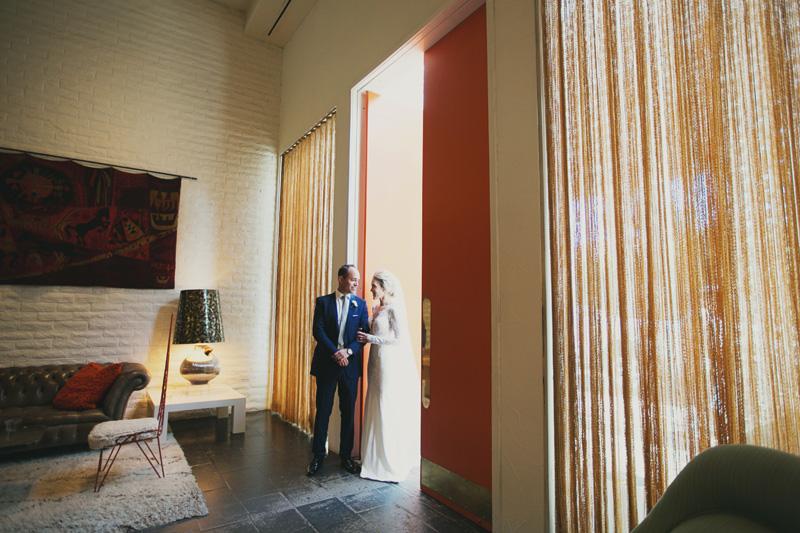 mibelleinc.com | The Parker Hotel Weddings | Mi Belle Photography | Palm Springs Wedding Photographers | Destination Photographer _ (19).jpg