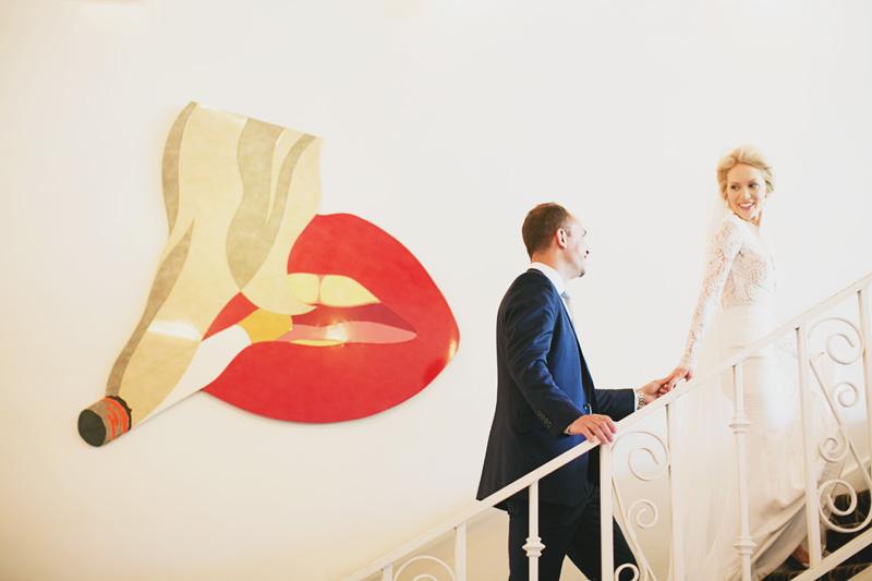 mibelleinc.com | The Parker Hotel Weddings | Mi Belle Photography | Palm Springs Wedding Photographers | Destination Photographer _ (20).jpg
