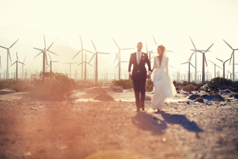 mibelleinc.com | The Parker Hotel Weddings | Mi Belle Photography | Palm Springs Wedding Photographers | Destination Photographer _ (26).jpg