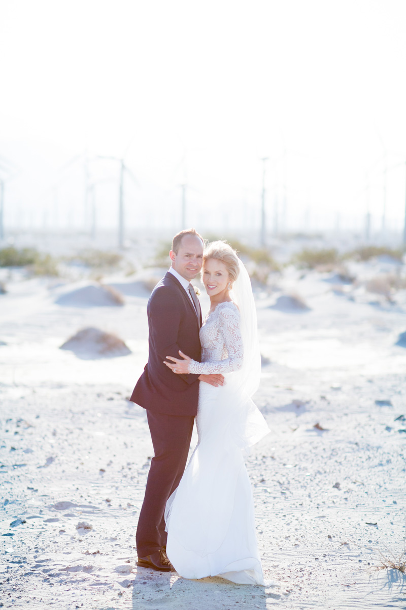 mibelleinc.com | The Parker Hotel Weddings | Mi Belle Photography | Palm Springs Wedding Photographers | Destination Photographer _ (25).jpg