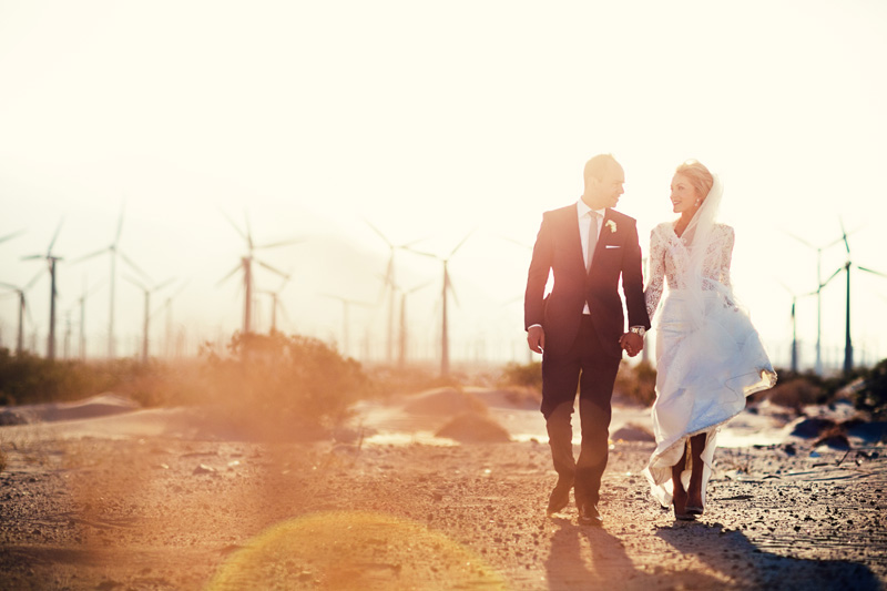 mibelleinc.com | The Parker Hotel Weddings | Mi Belle Photography | Palm Springs Wedding Photographers | Destination Photographer _ (27).jpg