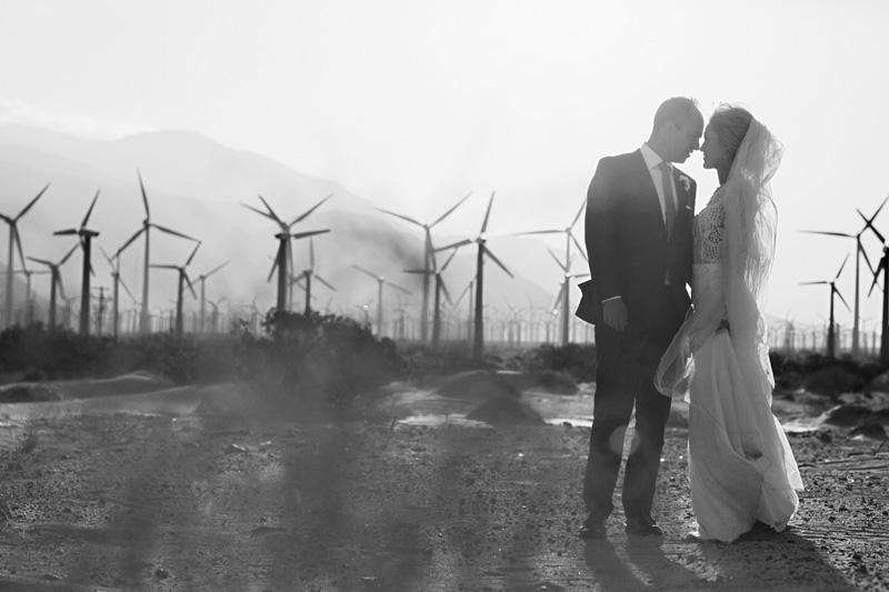 mibelleinc.com | The Parker Hotel Weddings | Mi Belle Photography | Palm Springs Wedding Photographers | Destination Photographer _ (28).jpg
