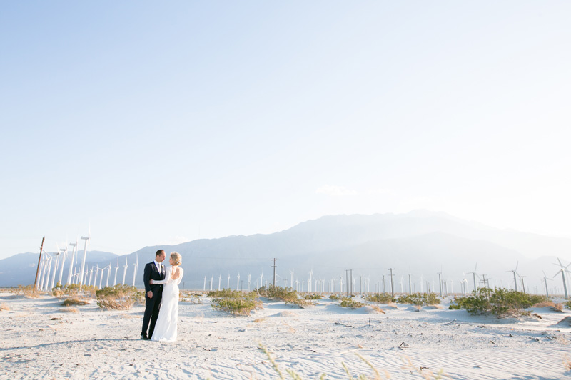 mibelleinc.com | The Parker Hotel Weddings | Mi Belle Photography | Palm Springs Wedding Photographers | Destination Photographer _ (29).jpg