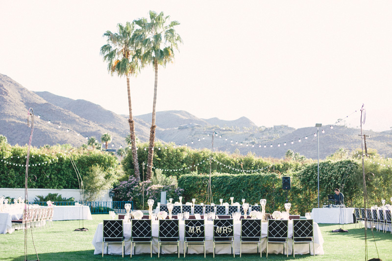 mibelleinc.com   The Parker Hotel Weddings   Mi Belle Photography   Palm Springs Wedding Photographers   Destination Photographer _ (31).jpg