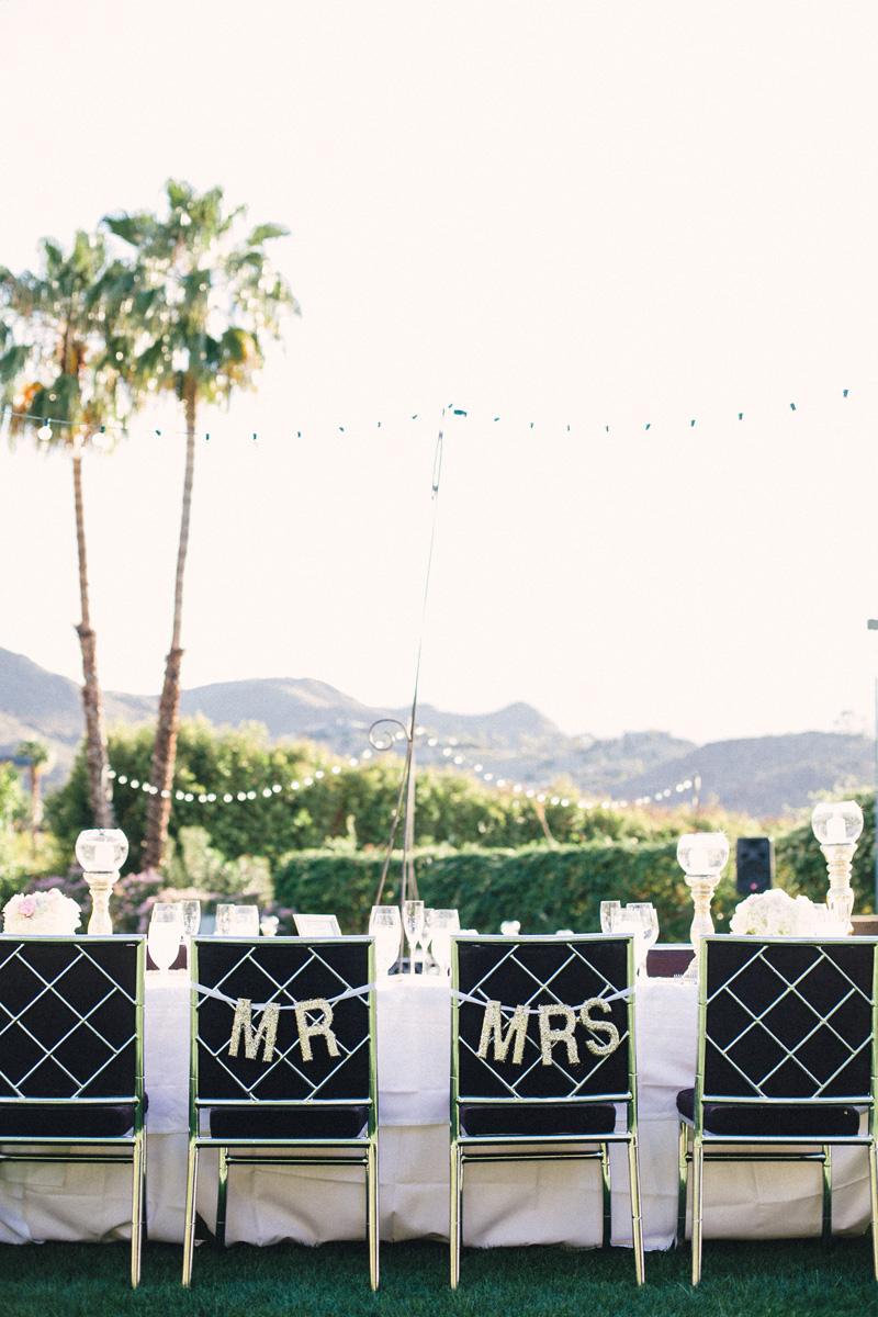 mibelleinc.com | The Parker Hotel Weddings | Mi Belle Photography | Palm Springs Wedding Photographers | Destination Photographer _ (30).jpg