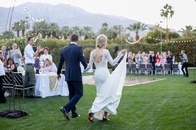mibelleinc.com   The Parker Hotel Weddings   Mi Belle Photography   Palm Springs Wedding Photographers   Destination Photographer _ (34).jpg
