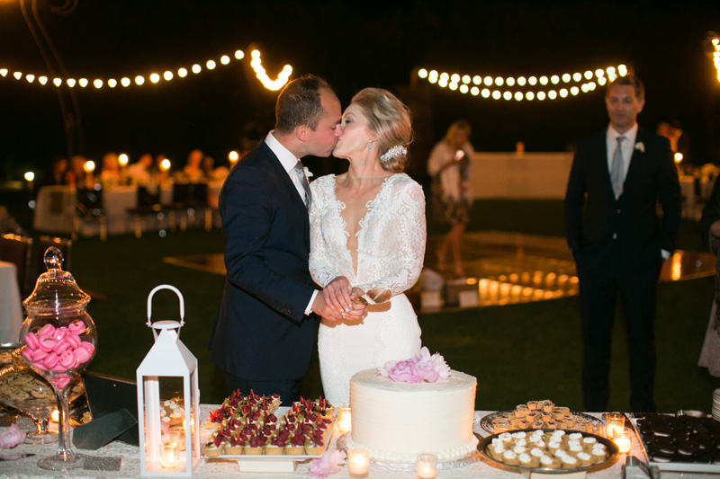 mibelleinc.com   The Parker Hotel Weddings   Mi Belle Photography   Palm Springs Wedding Photographers   Destination Photographer _ (35).jpg