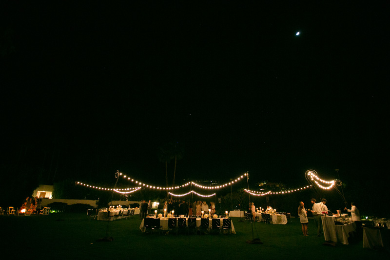 mibelleinc.com | The Parker Hotel Weddings | Mi Belle Photography | Palm Springs Wedding Photographers | Destination Photographer _ (37).jpg