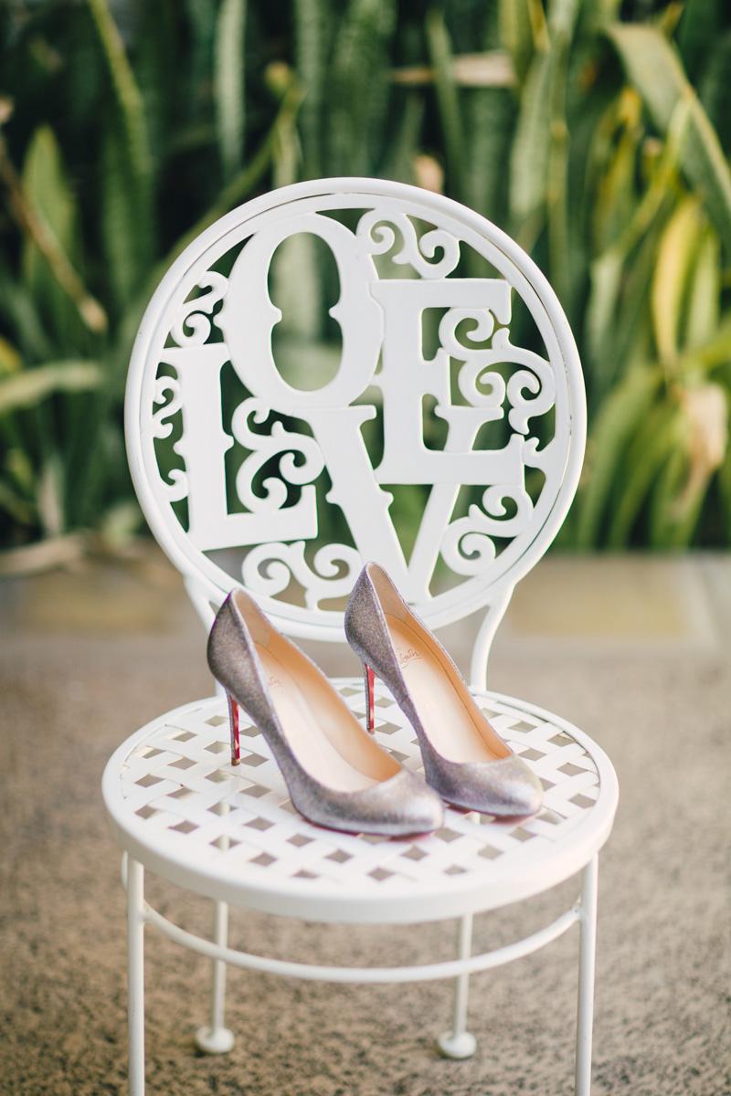 mibelleinc.com | The Parker Hotel Weddings | Mi Belle Photography | Palm Springs Wedding Photographers | Destination Photographer _.jpg