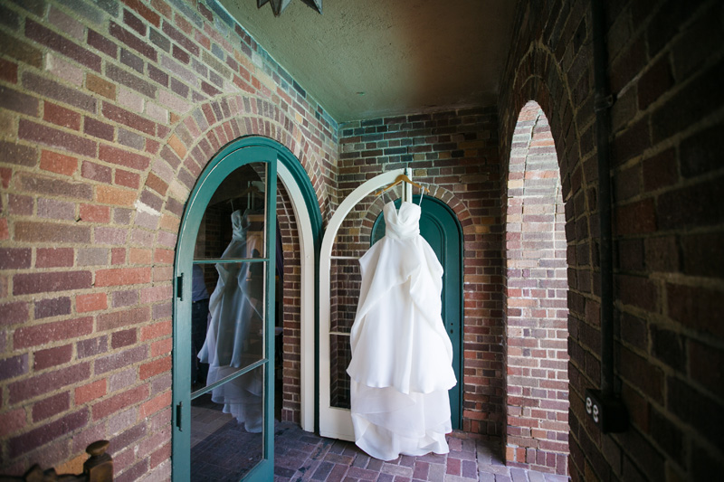 mibelleinc.com | Paramour Estate Weddings | Mi Belle Photography | Los Angeles Wedding Photographers | Destination Photographer _ (1).jpg