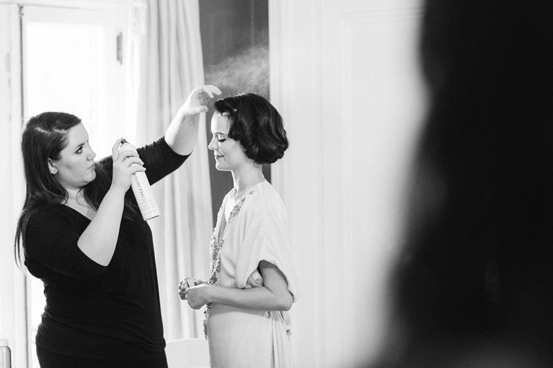 mibelleinc.com | Paramour Estate Weddings | Mi Belle Photography | Los Angeles Wedding Photographers | Destination Photographer _ (3).jpg