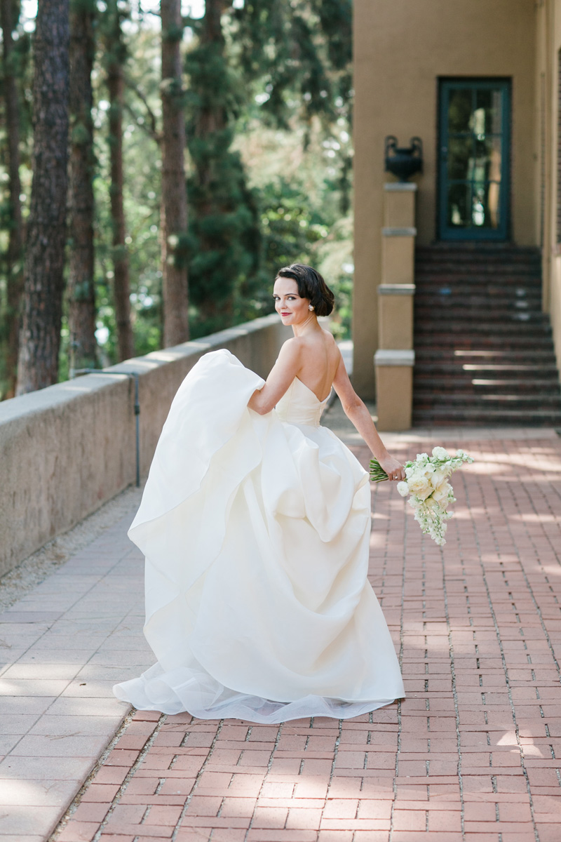 mibelleinc.com | Paramour Estate Weddings | Mi Belle Photography | Los Angeles Wedding Photographers | Destination Photographer _ (5).jpg