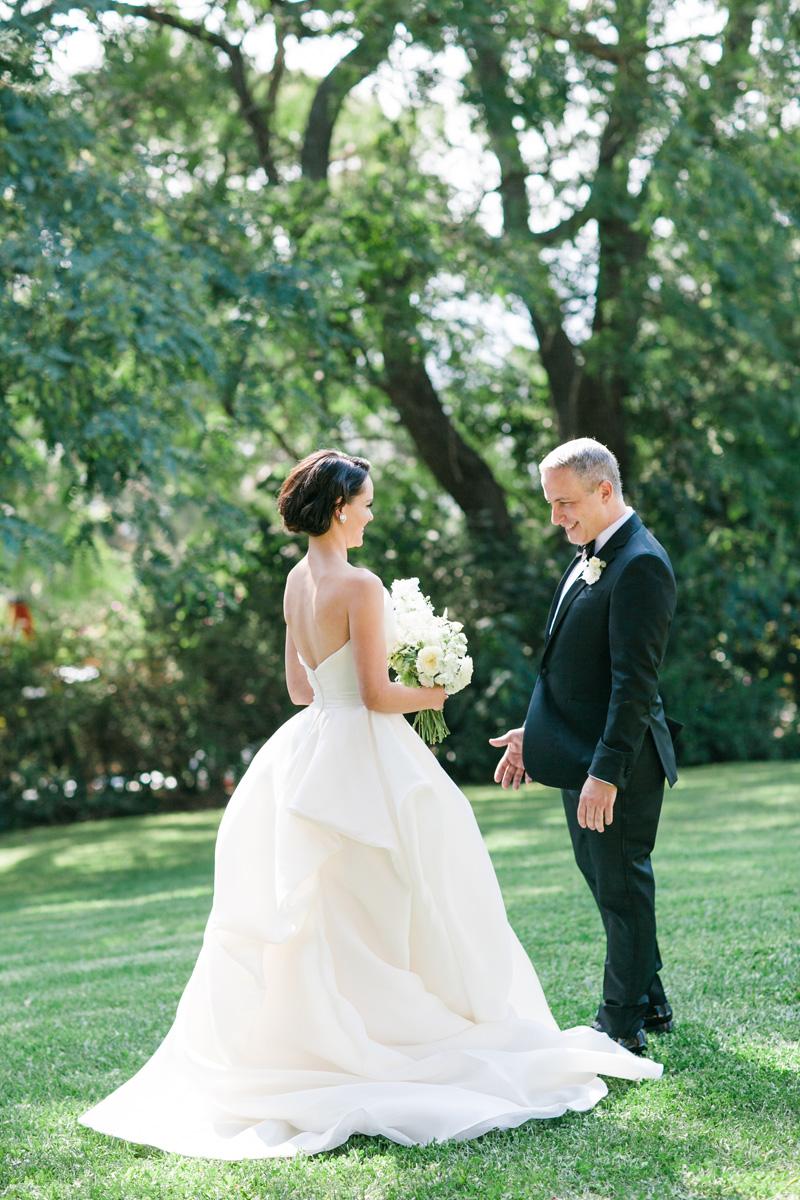 mibelleinc.com | Paramour Estate Weddings | Mi Belle Photography | Los Angeles Wedding Photographers | Destination Photographer _ (6).jpg
