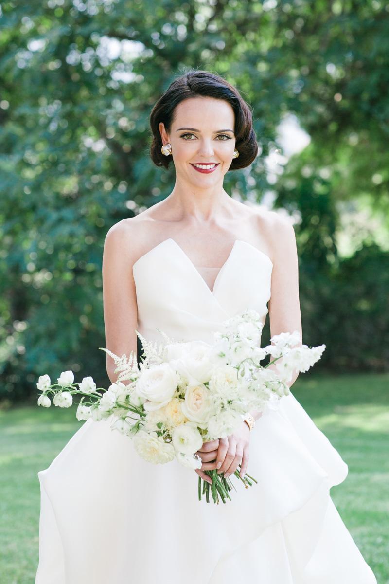 mibelleinc.com | Paramour Estate Weddings | Mi Belle Photography | Los Angeles Wedding Photographers | Destination Photographer _ (8).jpg