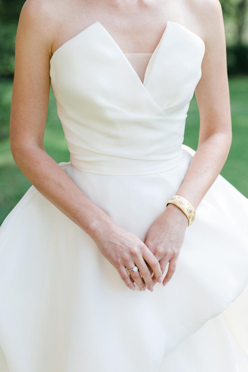 mibelleinc.com | Paramour Estate Weddings | Mi Belle Photography | Los Angeles Wedding Photographers | Destination Photographer _ (10).jpg