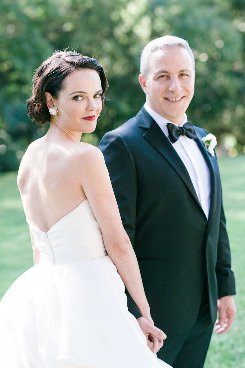 mibelleinc.com | Paramour Estate Weddings | Mi Belle Photography | Los Angeles Wedding Photographers | Destination Photographer _ (13).jpg